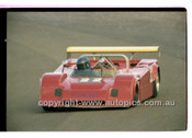 Amaroo Park 29th June 1980 - Code - 80-AMC29680-024