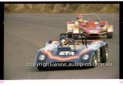Amaroo Park 29th June 1980 - Code - 80-AMC29680-026