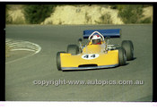 Amaroo Park 29th June 1980 - Code - 80-AMC29680-029