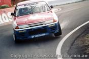 91744  -  J. Richards / M. Skaife  -  Bathurst 1991 - 1st Outright - Nissan GTR