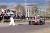 58560 -  Lex Davison, Ferrari 625 - Australian Grand Prix (AGP) - Bathurst 1958
