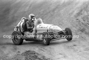 65202 - Westmead Speedway Between 1965 & 1967 - Help needed to identify these drivers