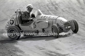 65203 - Westmead Speedway Between 1965 & 1967 - Help needed to identify these drivers