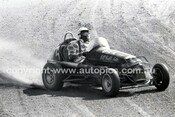 65208 - Westmead Speedway Between 1965 & 1967 - Help needed to identify these drivers