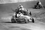 65211 - Westmead Speedway Between 1965 & 1967 - Help needed to identify these drivers