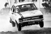 71916 - Peter Brock, Holden Torana - Calder Rallycross 1971