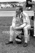 72576 - Allan Moffat, Trans AM Mustang  - Sandown 1972 - Photographer Peter D'Abbs