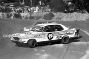 73228 - Allan Grice & Bob Morris, Holden Torana XU1 - Amaroo 1973 - Photographer Lance J Ruting