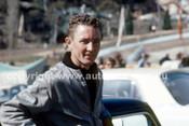 66634 - John Harvey, Brabham BT6 Ford -  Tasman Series,  Lakeside 1967