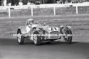 70858 - Graham Howard, Lotus 6 - Warwick Farm 1970 - Photographer Lance Ruting