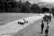 58112 - J. Doig JMW  - Rob Roy Hlii Climb 28/9/1958