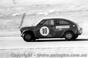 68074 - L. Manticas Buckle LMS Mini - Oran Park 1968 - Photographer David Blanch
