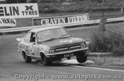 72089 - Colin Bond  - Holden Torana XU1 V8 - Bathurst Easter 1972