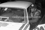 81110 - John McCormack, Jaguar - Calder  1981 - Photographer Peter D'Abbs