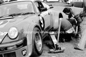 80089 - Allan Moffat, Porsche - Winton 1980 - Photographer Darren House