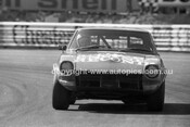 74425 - Wayne Meyer, Datsun 240Z - Amaroo 18th August 1974 - Photographer Lance J Ruting