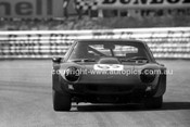 74421 - Stephen Webb, Bolwell Nagari - Amaroo 18th August 1974 - Photographer Lance J Ruting