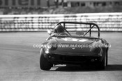 74419 - Jim Davidson, Lotus Elan - Amaroo 18th August 1974 - Photographer Lance J Ruting