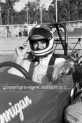 73445 - Terry Finnigan, Brabhan Ford - Amaroo Park 22nd July 1973 - Photographer Lance J Ruting