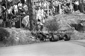 72473 - Terry Quartley, Lotus 32 - Amaroo Park 7th May 1972 - Photographer David Blanch