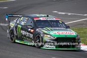 16706 - Nick Percat & Cameron McConville, Holden Commodore VF - 2016 Bathurst 1000