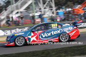 16734 - Craig Lowndes & Steven Richards, Holden Commodore VF - 2016 Bathurst 1000