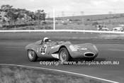 68133 - Terry Southall Tojerio Climax - Calder 1968