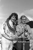 73449 -  Peter Brock, LJ Torana XU1 - 25/11/1973 - Phillip Island - Photographer Peter D'Abbs