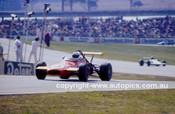73450 - Bob Holden Brabham BT36 - Oran Park 1973
