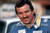 85065 - Kent Baigent - Adelaide 1985 - Photographer Ray Simpson