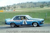 74717 - Don Holland - Holden Torana SLR 5000 - Bathurst 1974
