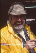 900106 - Peter Janson - Photographer Ray Simpson