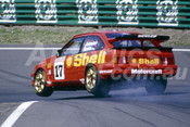 92756  -  Dick Johnson / John Bowe  -  Bathurst 1992 - 2nd Outright - Ford Sierra RS500