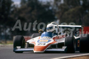 85523 - Chris Hocking-Ralt RT4 - Oran Park 1985 - Photographer Lance J Ruting