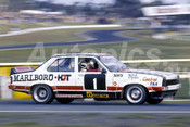 76114 - Colin Bond, LH Torana L34 - Hang Ten 400 Sandown 1977