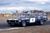 75095 - Allan Moffat, Falcon XB-GT - Calder 1975 - Photographer Peter D' Abbs