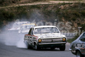 75094 - Bob Forbes Holden HD X2  - Amaroo 1975 - Photographer Lance J Ruting
