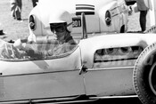 62444 - Ron Flockhart Lotus 18 -  Lakeside 1962