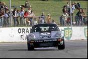 76410 - A. Hamilton - Porsche Carrera - Oran Park 1976