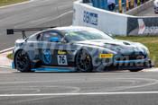 17057 - Florian Kamelger, Darren Turner, Markus Lungstrass - Aston Martin Vantage GT8 - 2017 Bathurst 12 Hour