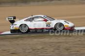 17046-a - Liam Talbot, John Martin, Davashen Padayachee - Porsche 911 GT3 R - 2017 Bathurst 12 Hour