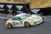 17043 - Andrew Pilgrim, Max Braams, Jörg Viebahn, Nicolaij Moller-Madsen - Porsche Cayman PRO 4 - 2017 Bathurst 12 Hour