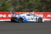 17038-a - Markus Winklehock, Robin Frijns, Frank Stippler - Audi R8 LMS - 2017 Bathurst 12 Hour