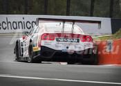 17017 - Katsumasa Chiyo, Alex Bumcombe, Michael Caruso - Nissan GT-R Nismo GT3 - 2017 Bathurst 12 Hour