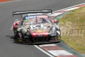 17014 - David Calvert-Jones, Patrick Long, Marc Lieb, Matt Campbell - Porsche 991 GT3 R  - 2017 Bathurst 12 Hour