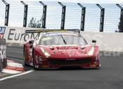 17004 - Toni Vilander, Craig Lowndes, Jamie Whincup - Ferrari 488 GT3 - 2017 Bathurst 12 Hour Winners