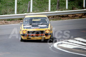 75135 -   Peter Janson & John Harvey Torana L34 - Bathurst 1975 - Photographer Bob Jess