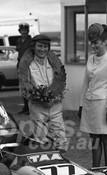 75121 - Peter Finlay, Palliser Formula Ford - Calder 1975 - Photographer Peter D'Abbs