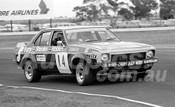 75123 - ???, Torana SLR 5000 - Calder 1975 - Photographer Peter D'Abbs