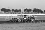 76117 - Jim Phillips, Rennmax Repco - Calder 1976 - Photographer Peter D'Abbs